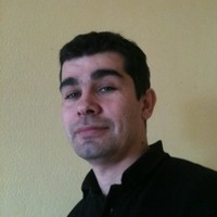 Joachim Leroux